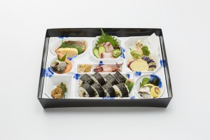 matsubara_kan_food_04