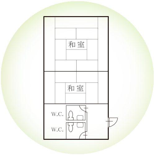 jproom-madori