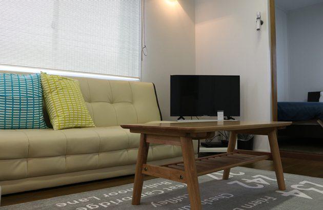 standard-room-img630-02