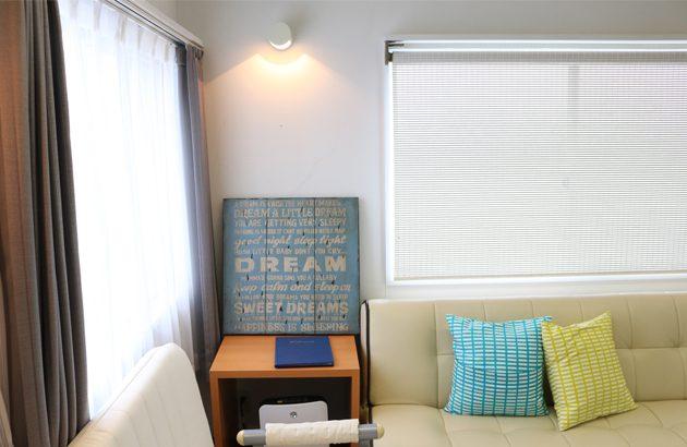 standard-room-img630