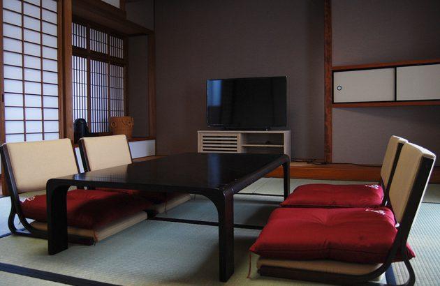 wa-room-img630-2